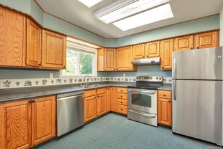 Photo 15: 6875 Glenlion Dr in : NI Port Hardy House for sale (North Island)  : MLS®# 858458