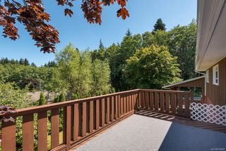 Photo 50: 6875 Glenlion Dr in : NI Port Hardy House for sale (North Island)  : MLS®# 858458