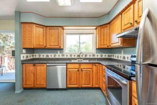 Photo 14: 6875 Glenlion Dr in : NI Port Hardy House for sale (North Island)  : MLS®# 858458