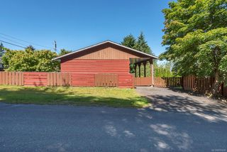 Photo 9: 6875 Glenlion Dr in : NI Port Hardy House for sale (North Island)  : MLS®# 858458