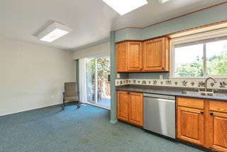 Photo 16: 6875 Glenlion Dr in : NI Port Hardy House for sale (North Island)  : MLS®# 858458