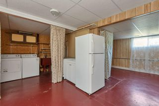 Photo 36: 6875 Glenlion Dr in : NI Port Hardy House for sale (North Island)  : MLS®# 858458