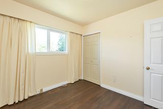 Photo 24: 6875 Glenlion Dr in : NI Port Hardy House for sale (North Island)  : MLS®# 858458