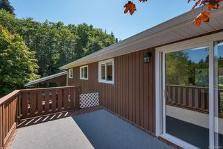 Photo 51: 6875 Glenlion Dr in : NI Port Hardy House for sale (North Island)  : MLS®# 858458