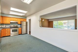 Photo 18: 6875 Glenlion Dr in : NI Port Hardy House for sale (North Island)  : MLS®# 858458