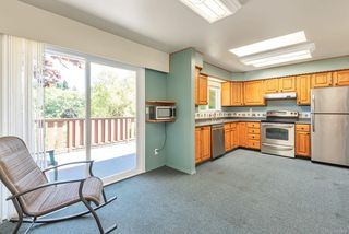 Photo 17: 6875 Glenlion Dr in : NI Port Hardy House for sale (North Island)  : MLS®# 858458