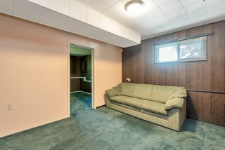 Photo 42: 6875 Glenlion Dr in : NI Port Hardy House for sale (North Island)  : MLS®# 858458