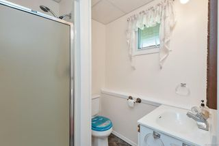 Photo 41: 6875 Glenlion Dr in : NI Port Hardy House for sale (North Island)  : MLS®# 858458