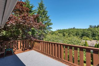 Photo 49: 6875 Glenlion Dr in : NI Port Hardy House for sale (North Island)  : MLS®# 858458