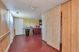 Photo 34: 6875 Glenlion Dr in : NI Port Hardy House for sale (North Island)  : MLS®# 858458