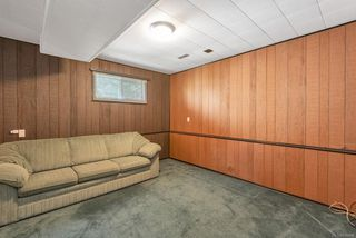 Photo 44: 6875 Glenlion Dr in : NI Port Hardy House for sale (North Island)  : MLS®# 858458