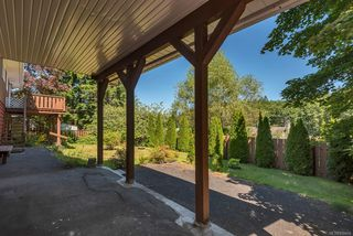 Photo 11: 6875 Glenlion Dr in : NI Port Hardy House for sale (North Island)  : MLS®# 858458