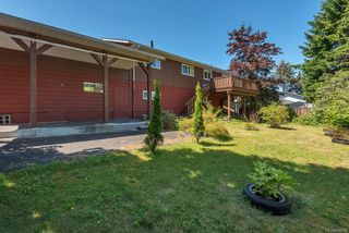 Photo 12: 6875 Glenlion Dr in : NI Port Hardy House for sale (North Island)  : MLS®# 858458