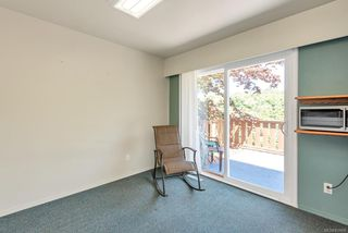 Photo 19: 6875 Glenlion Dr in : NI Port Hardy House for sale (North Island)  : MLS®# 858458