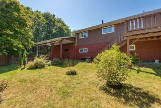 Photo 13: 6875 Glenlion Dr in : NI Port Hardy House for sale (North Island)  : MLS®# 858458