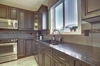 Photo 6: 82 Nolan Hill Drive NW in Calgary: Nolan Hill Detached for sale : MLS®# A1042013