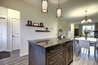 Photo 8: 82 Nolan Hill Drive NW in Calgary: Nolan Hill Detached for sale : MLS®# A1042013