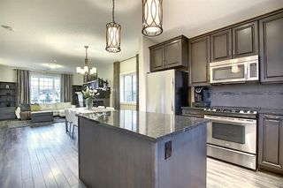Photo 7: 82 Nolan Hill Drive NW in Calgary: Nolan Hill Detached for sale : MLS®# A1042013