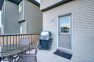 Photo 46: 82 Nolan Hill Drive NW in Calgary: Nolan Hill Detached for sale : MLS®# A1042013