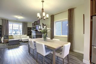 Photo 14: 82 Nolan Hill Drive NW in Calgary: Nolan Hill Detached for sale : MLS®# A1042013