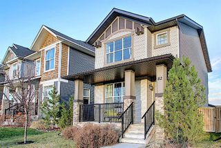 Photo 49: 82 Nolan Hill Drive NW in Calgary: Nolan Hill Detached for sale : MLS®# A1042013