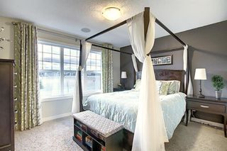 Photo 23: 82 Nolan Hill Drive NW in Calgary: Nolan Hill Detached for sale : MLS®# A1042013