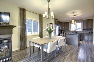 Photo 12: 82 Nolan Hill Drive NW in Calgary: Nolan Hill Detached for sale : MLS®# A1042013