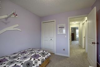 Photo 33: 82 Nolan Hill Drive NW in Calgary: Nolan Hill Detached for sale : MLS®# A1042013