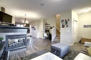 Photo 19: 82 Nolan Hill Drive NW in Calgary: Nolan Hill Detached for sale : MLS®# A1042013