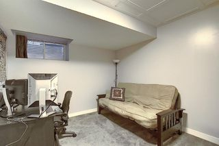 Photo 39: 82 Nolan Hill Drive NW in Calgary: Nolan Hill Detached for sale : MLS®# A1042013
