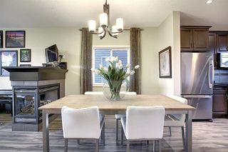 Photo 13: 82 Nolan Hill Drive NW in Calgary: Nolan Hill Detached for sale : MLS®# A1042013