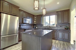Photo 3: 82 Nolan Hill Drive NW in Calgary: Nolan Hill Detached for sale : MLS®# A1042013