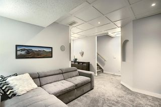 Photo 36: 82 Nolan Hill Drive NW in Calgary: Nolan Hill Detached for sale : MLS®# A1042013