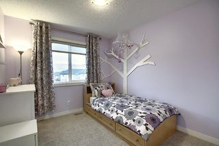 Photo 31: 82 Nolan Hill Drive NW in Calgary: Nolan Hill Detached for sale : MLS®# A1042013
