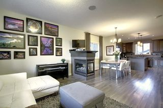 Photo 16: 82 Nolan Hill Drive NW in Calgary: Nolan Hill Detached for sale : MLS®# A1042013