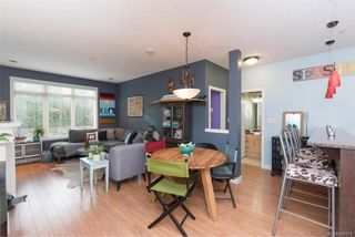 Photo 11: 317 623 Treanor Ave in : La Thetis Heights Condo for sale (Langford)  : MLS®# 800579