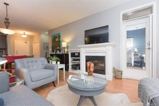Photo 10: 317 623 Treanor Ave in : La Thetis Heights Condo for sale (Langford)  : MLS®# 800579