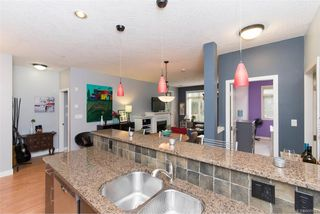 Photo 8: 317 623 Treanor Ave in : La Thetis Heights Condo for sale (Langford)  : MLS®# 800579