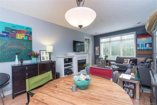 Photo 9: 317 623 Treanor Ave in : La Thetis Heights Condo for sale (Langford)  : MLS®# 800579