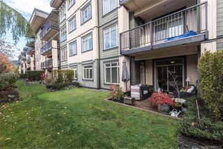 Photo 18: 317 623 Treanor Ave in : La Thetis Heights Condo for sale (Langford)  : MLS®# 800579