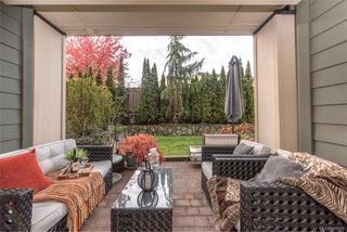 Photo 16: 317 623 Treanor Ave in : La Thetis Heights Condo for sale (Langford)  : MLS®# 800579