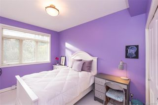 Photo 14: 317 623 Treanor Ave in : La Thetis Heights Condo for sale (Langford)  : MLS®# 800579