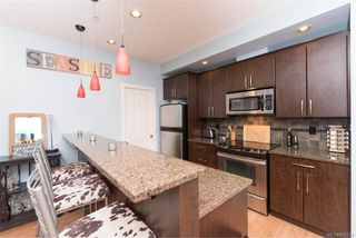 Photo 6: 317 623 Treanor Ave in : La Thetis Heights Condo for sale (Langford)  : MLS®# 800579