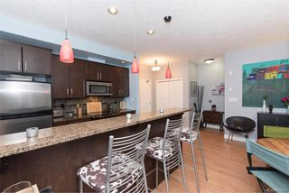 Photo 7: 317 623 Treanor Ave in : La Thetis Heights Condo for sale (Langford)  : MLS®# 800579