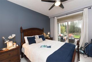 Photo 12: 317 623 Treanor Ave in : La Thetis Heights Condo for sale (Langford)  : MLS®# 800579