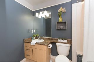 Photo 13: 317 623 Treanor Ave in : La Thetis Heights Condo for sale (Langford)  : MLS®# 800579