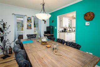 Photo 19: 3842 Jingle Pot Rd in : Na North Jingle Pot House for sale (Nanaimo)  : MLS®# 861202