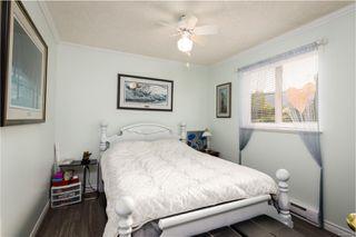 Photo 44: 3842 Jingle Pot Rd in : Na North Jingle Pot House for sale (Nanaimo)  : MLS®# 861202