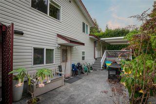 Photo 53: 3842 Jingle Pot Rd in : Na North Jingle Pot House for sale (Nanaimo)  : MLS®# 861202
