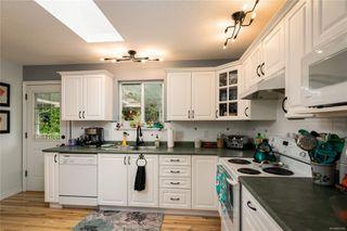 Photo 23: 3842 Jingle Pot Rd in : Na North Jingle Pot House for sale (Nanaimo)  : MLS®# 861202